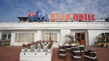 Khách sạn Sea Stars