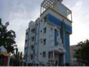 Hotel Sathyam, Pudukkottai