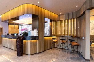 Mehood Hotel (Chengdu Chunxi)