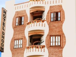 Hotel Dhoom, Jodhpur