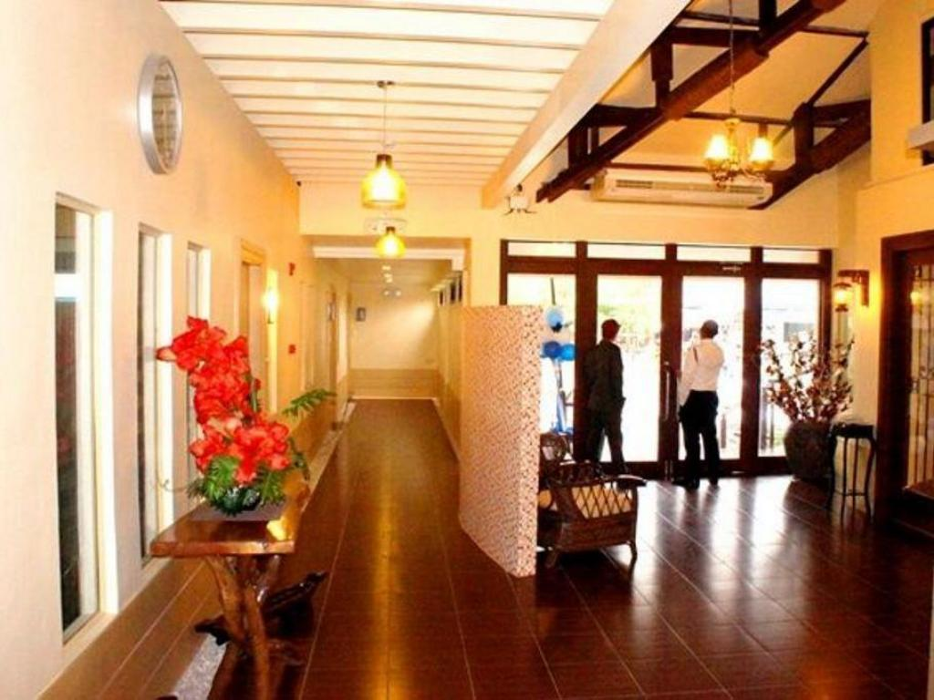 Best Price on Phela Grande Residences in General Santos