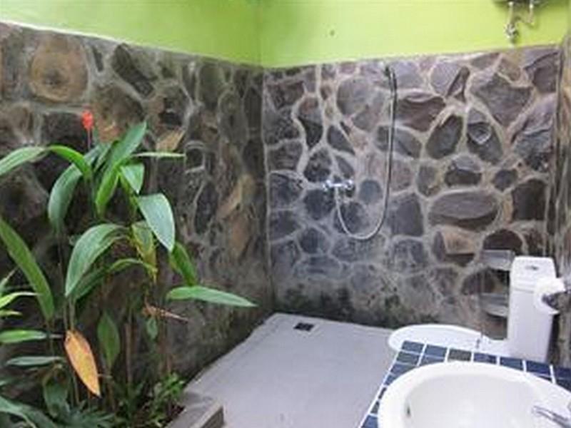 Mumbul Guesthouse, Buleleng
