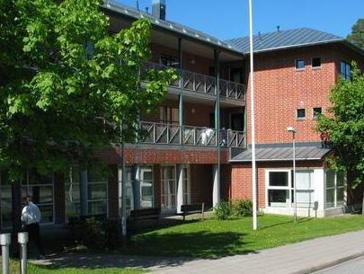 Naantali City Apartments, Finland Proper