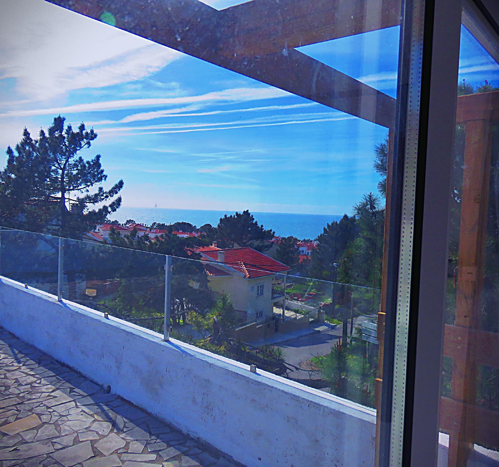 Residencia Praia Norte - AL, Nazaré