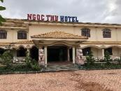 Ngoc Thu Hotel