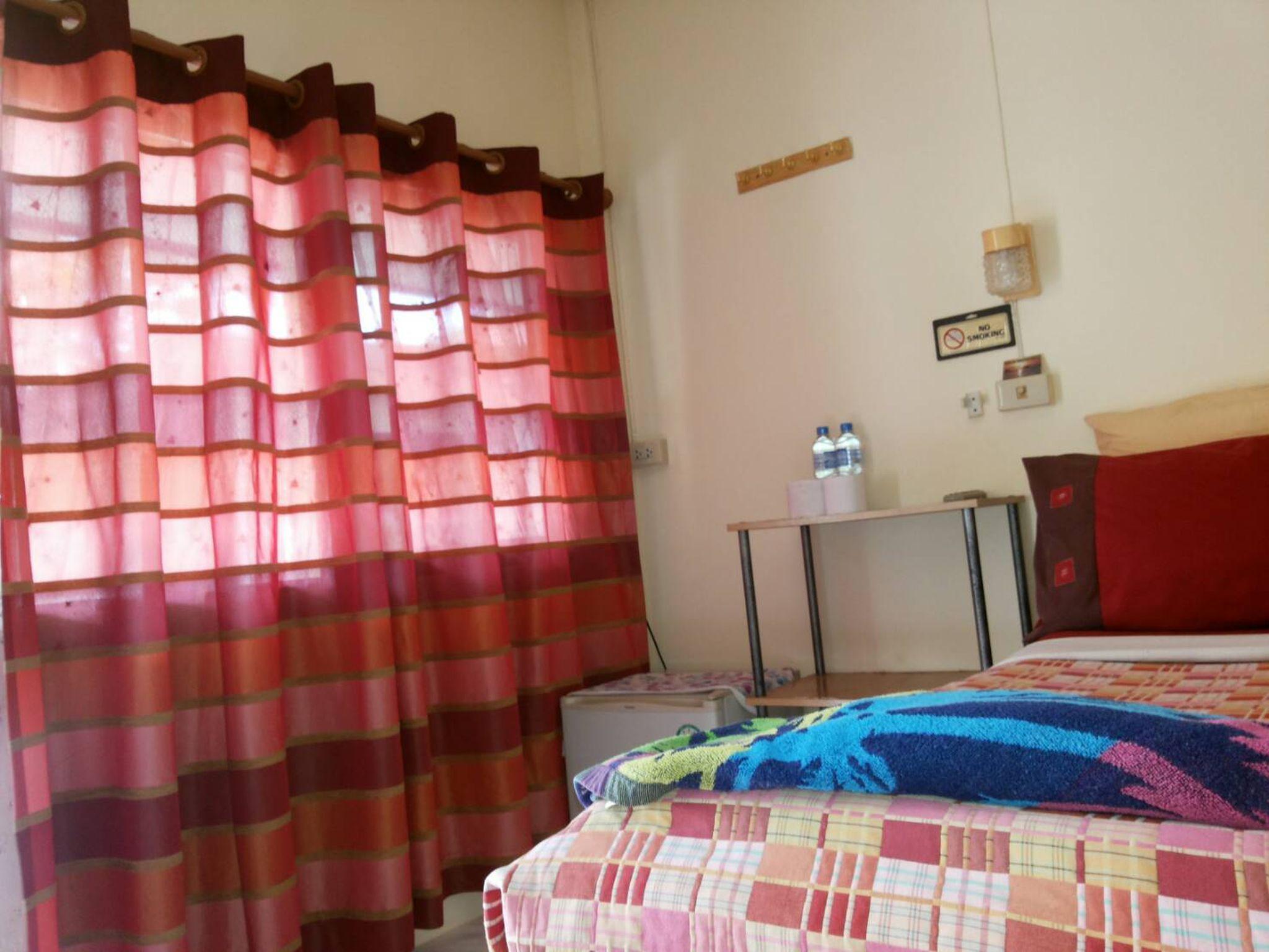 casamarina guesthouse