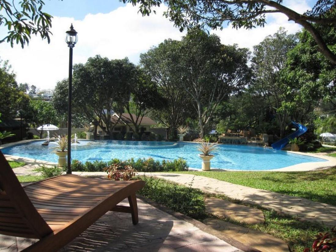 Best Price On Pacific Waves Resort In Bulacan Reviews