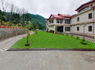 Shimla Havens Resort