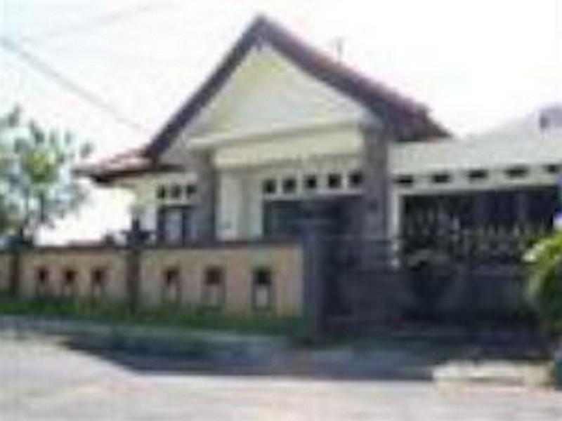 Frangipani Guest House, Denpasar