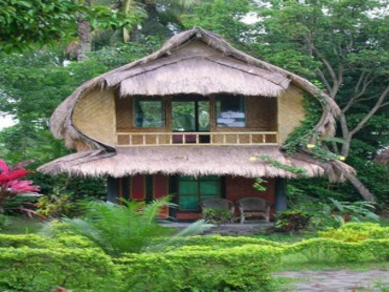 Hakiki Inn, Lombok Timur
