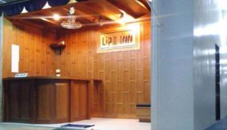 Lipe Inn