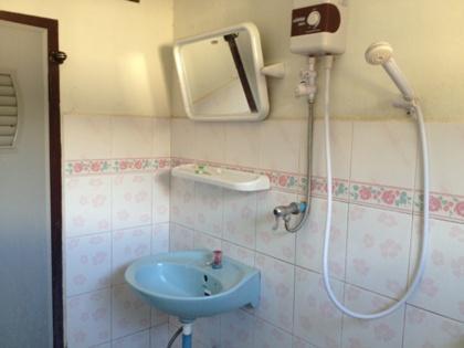 Leena Guesthouse, Khanthabouly