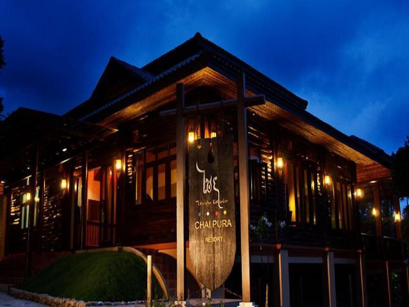 Chaipura Resort