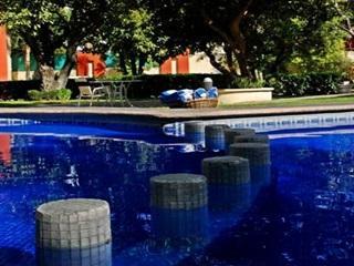 Aurea Hotel and Suites, Guadalajara