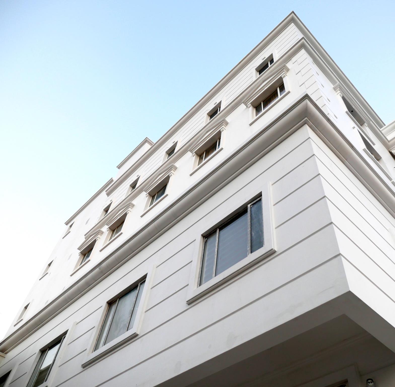 AVS Imperiaa Hotel - Karaikal, Karaikal
