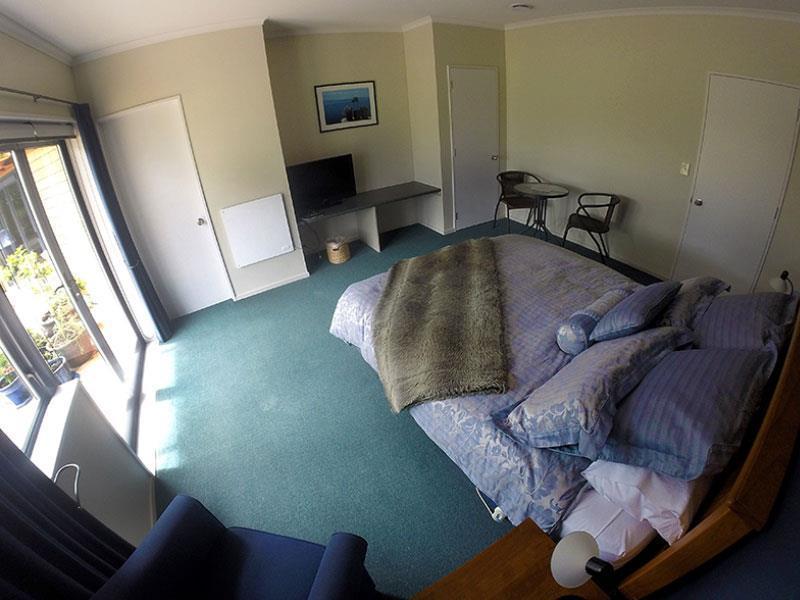 Awatea Country Bed & Breakfast, Kaikoura