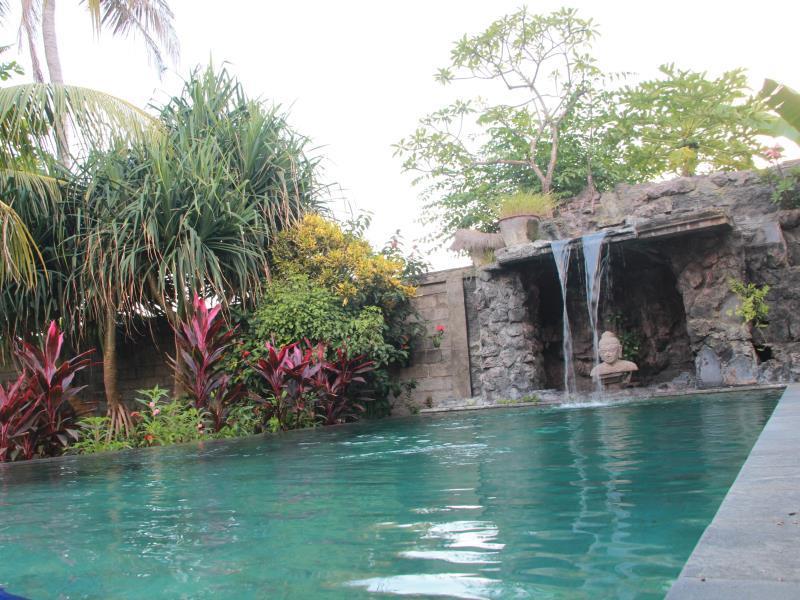 Pondok Lovina Homestay & Villas, Buleleng