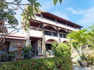 Lotus Friendly Hotel - Koh Samui