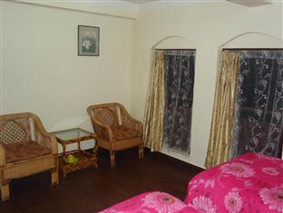 Happiness Guest House, Bagmati