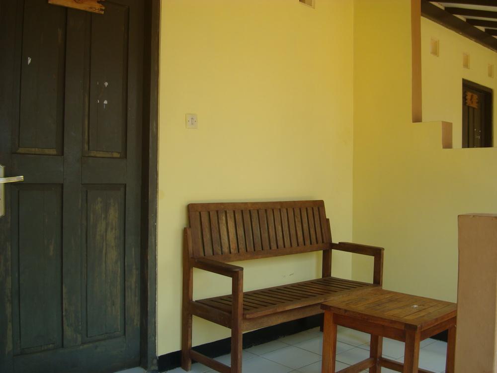 Karimun Jawa Inn, Jepara
