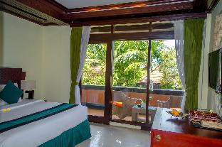 The Bali Dream Villa Resort Echo Beach Canggu Bali Hotel Price Address Reviews