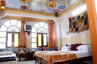 卡塞拉文化景觀飯店