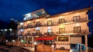 达兰萨拉斯特尔灵酒店