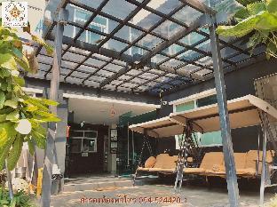 胡恩車塔第一飯店