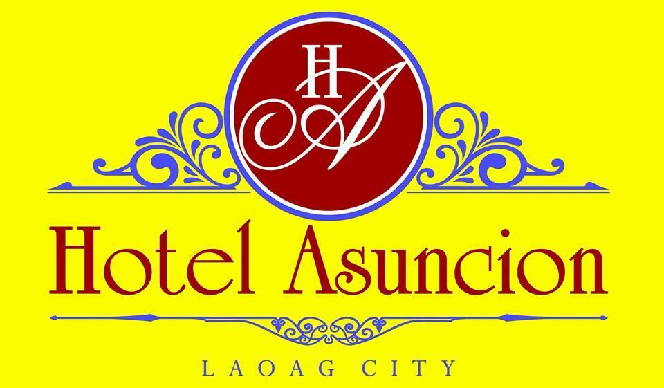 Hotel Asuncion, Laoag City