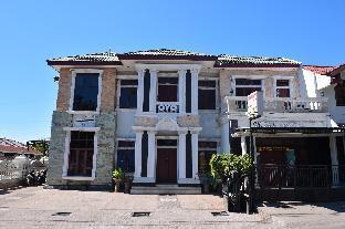 OYO 1222普里加加東帕飯店