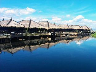 茵莱天湖度假村