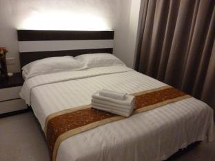 New Century Hotel, Kota Melaka