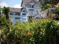 Villa Du Lac Dalat