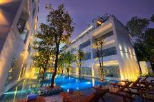 Venice1 Resort
