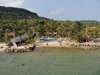 Phú Quốc Kim 2 Beach Front Resort