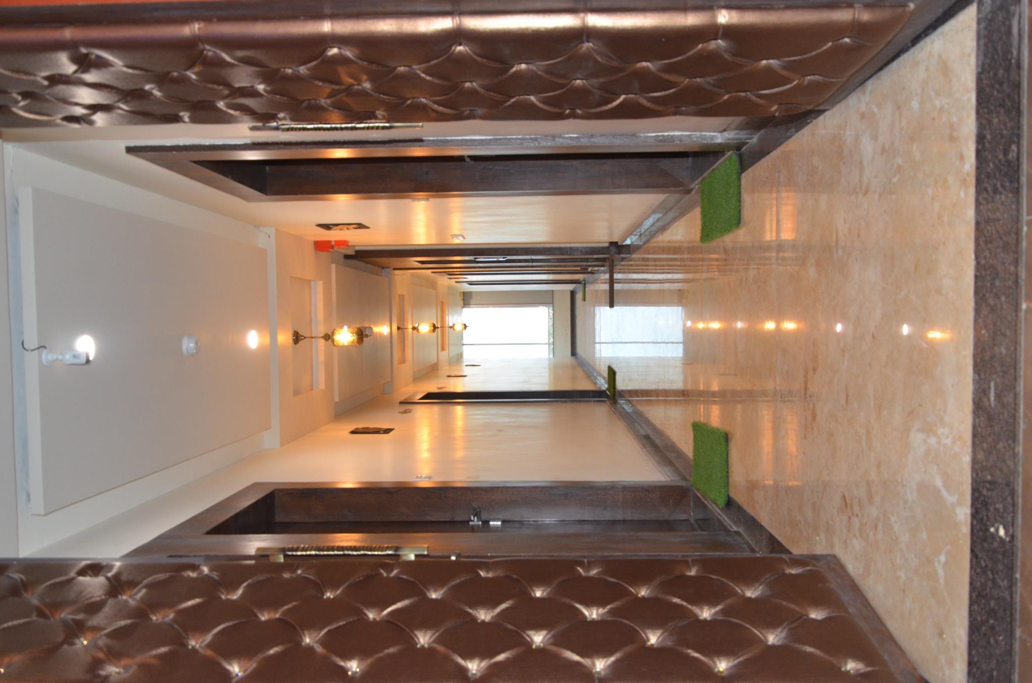 OYO 11517 Hotel Eleven 43, Kota