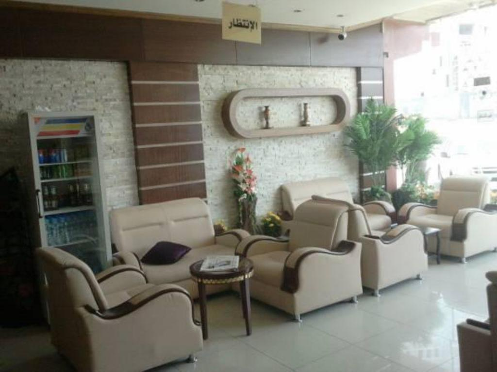 Best Price on Rayatna For Furnished Apartments 1 in Riyadh