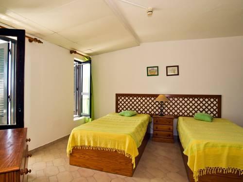 Apartamentos Rainha D. Leonor - AL, Albufeira