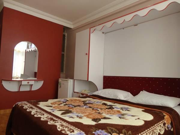 Dweik Hotel 1, Aqaba