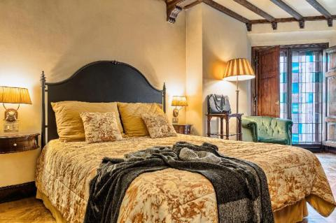 Best Place To Stay In Florence Our Top Hotel Picks Across