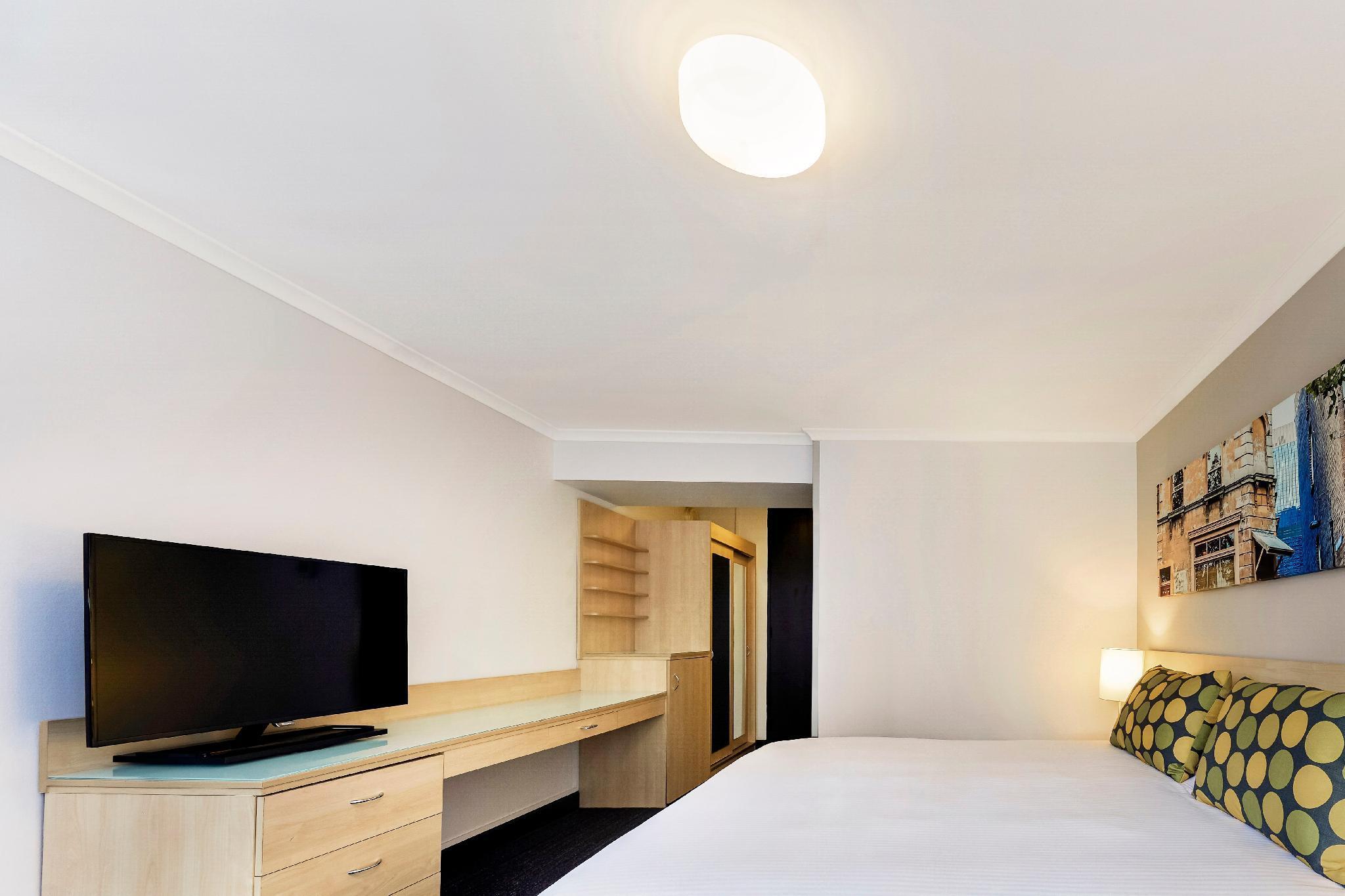 Travelodge Hotel Sydney Wynyard, Sydney