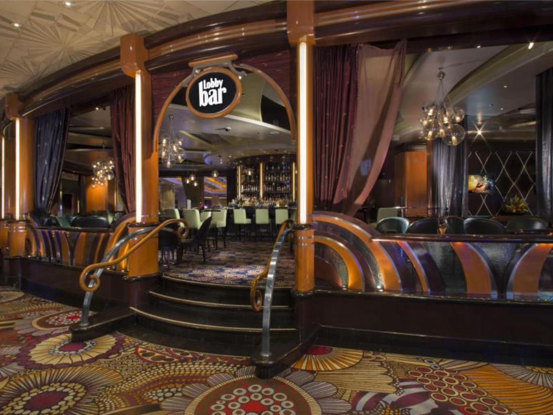 Best Price On Mgm Grand Hotel And Casino In Las Vegas Nv