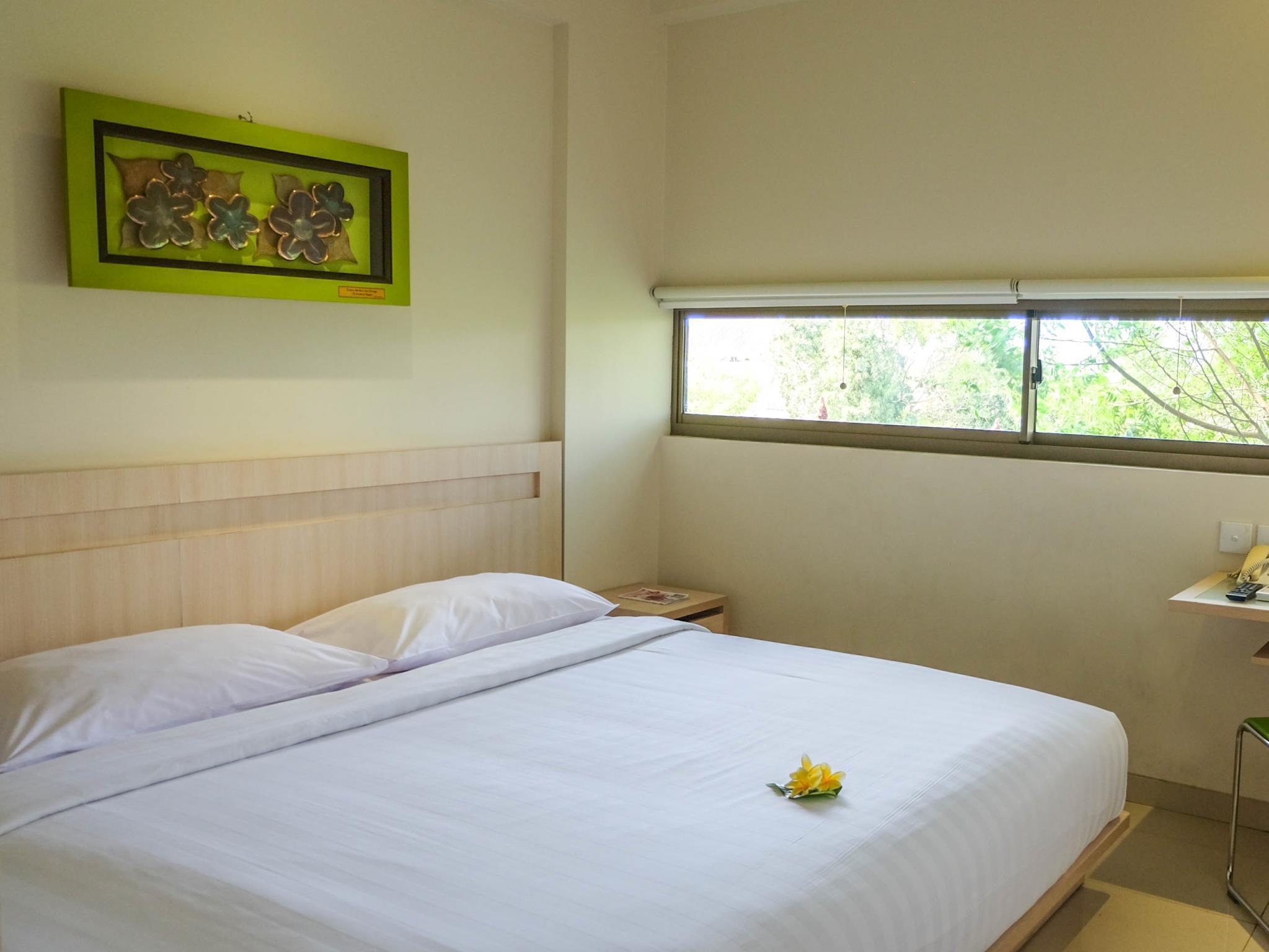 J Hotel Kuta, Badung