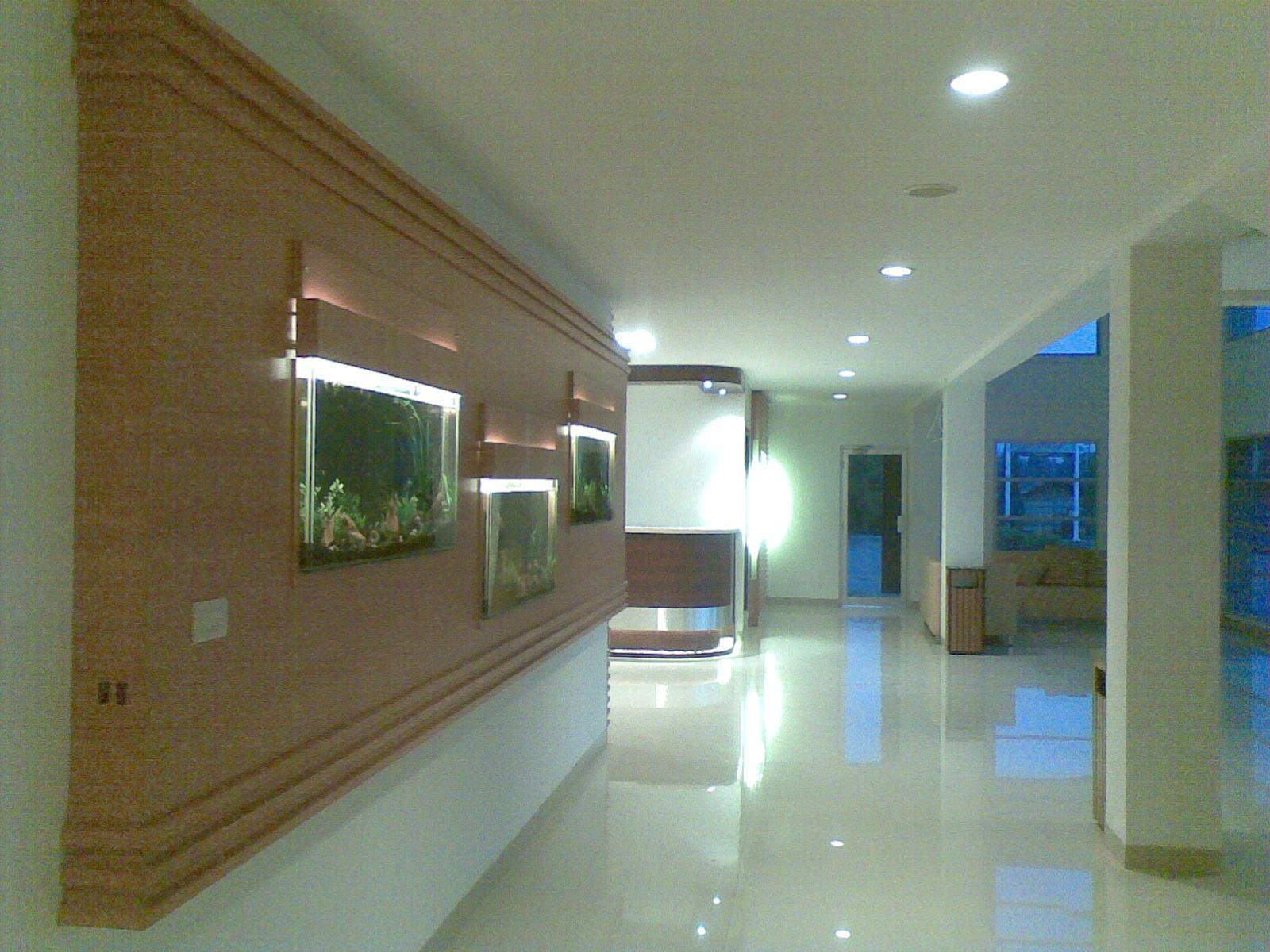 Bandara Syariah (Formerly Sofyan Inn Lampung)
