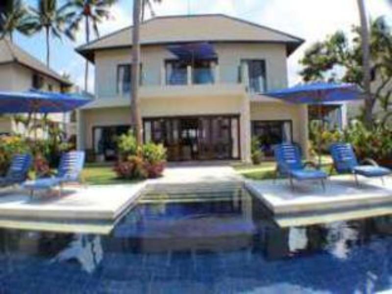 Villa Bali Bliss, Buleleng