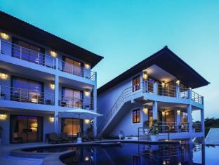 White Pearl Village - Koh Samui
