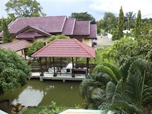 Wisma Teuku Umar Hotel, Banda Aceh