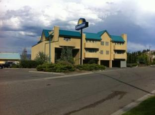 Days Inn Kamloops