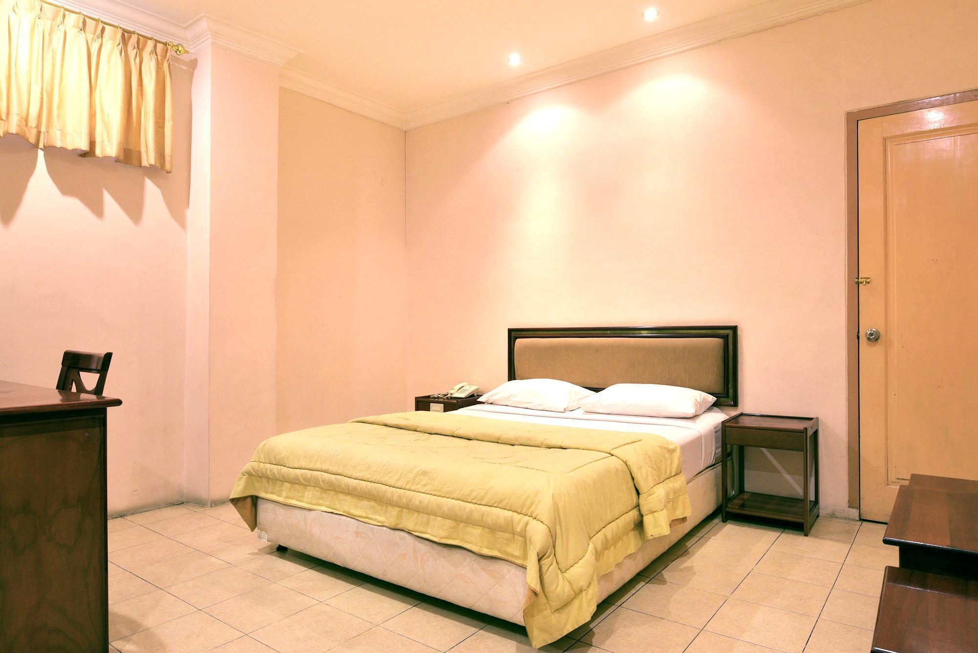Siwah Hotel Aceh, Banda Aceh