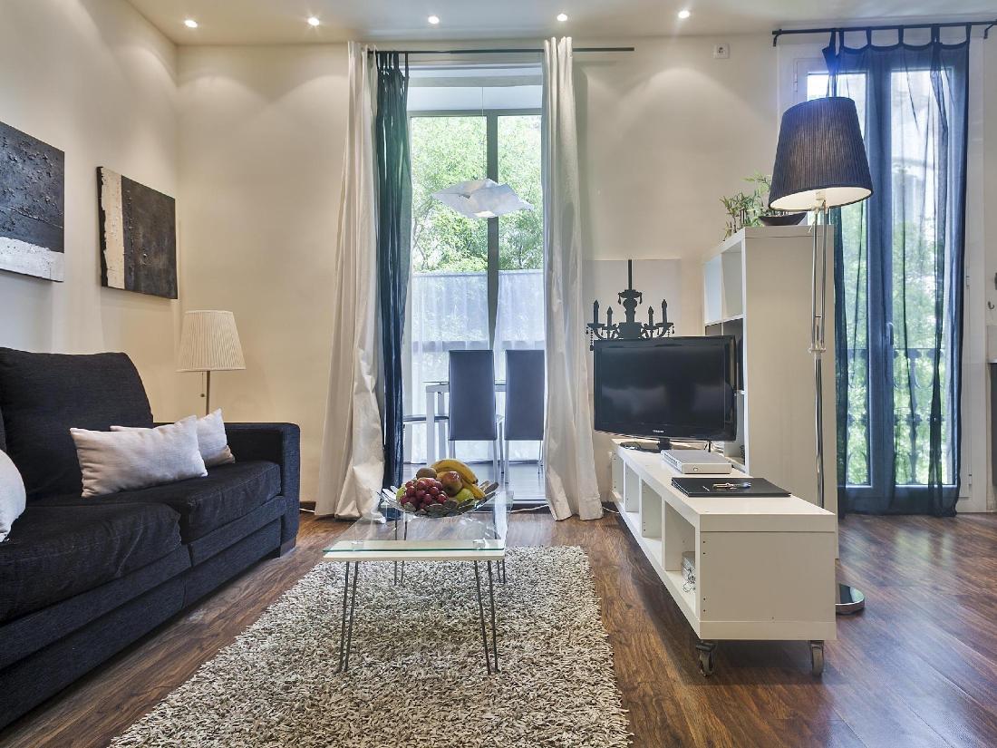 best price on aspasios urquinaona design hotel in barcelona reviews. Black Bedroom Furniture Sets. Home Design Ideas
